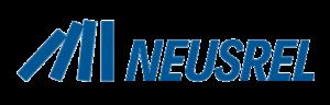 Neusrel_logo